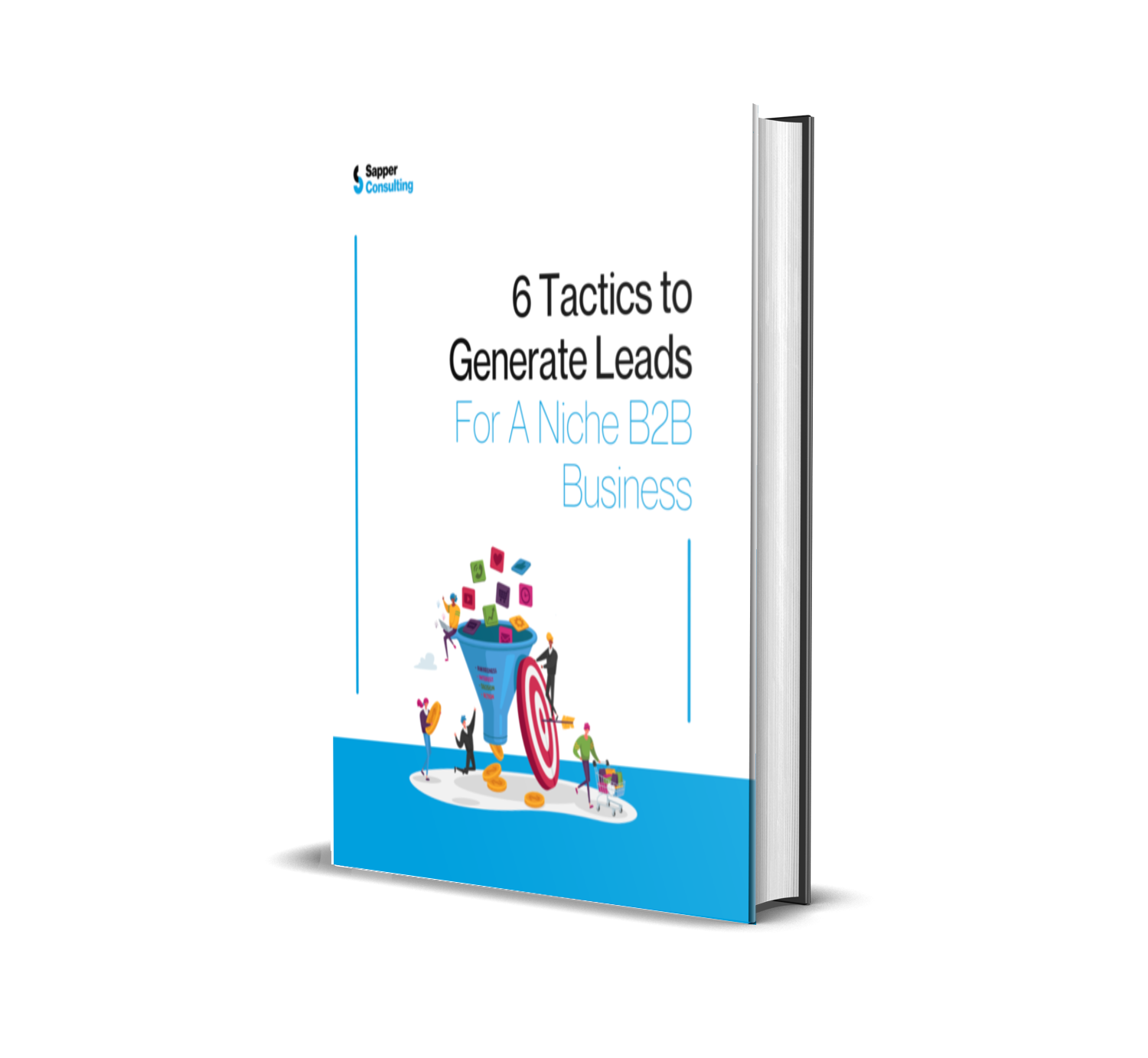 How to Generate Leads for Niche Businesses