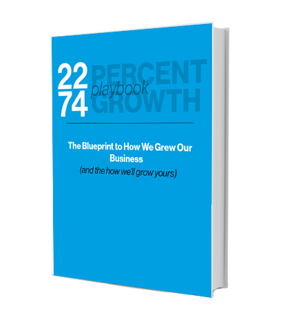 2000% Growth guide COVER FINAL