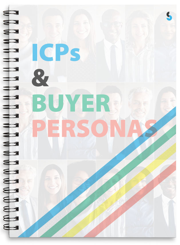 ICPs Notebook Cover