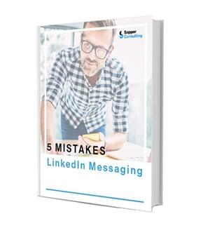 Linkedin Guide Cover_2