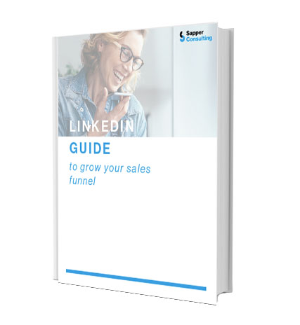 LinkedinGuide_Cover_1