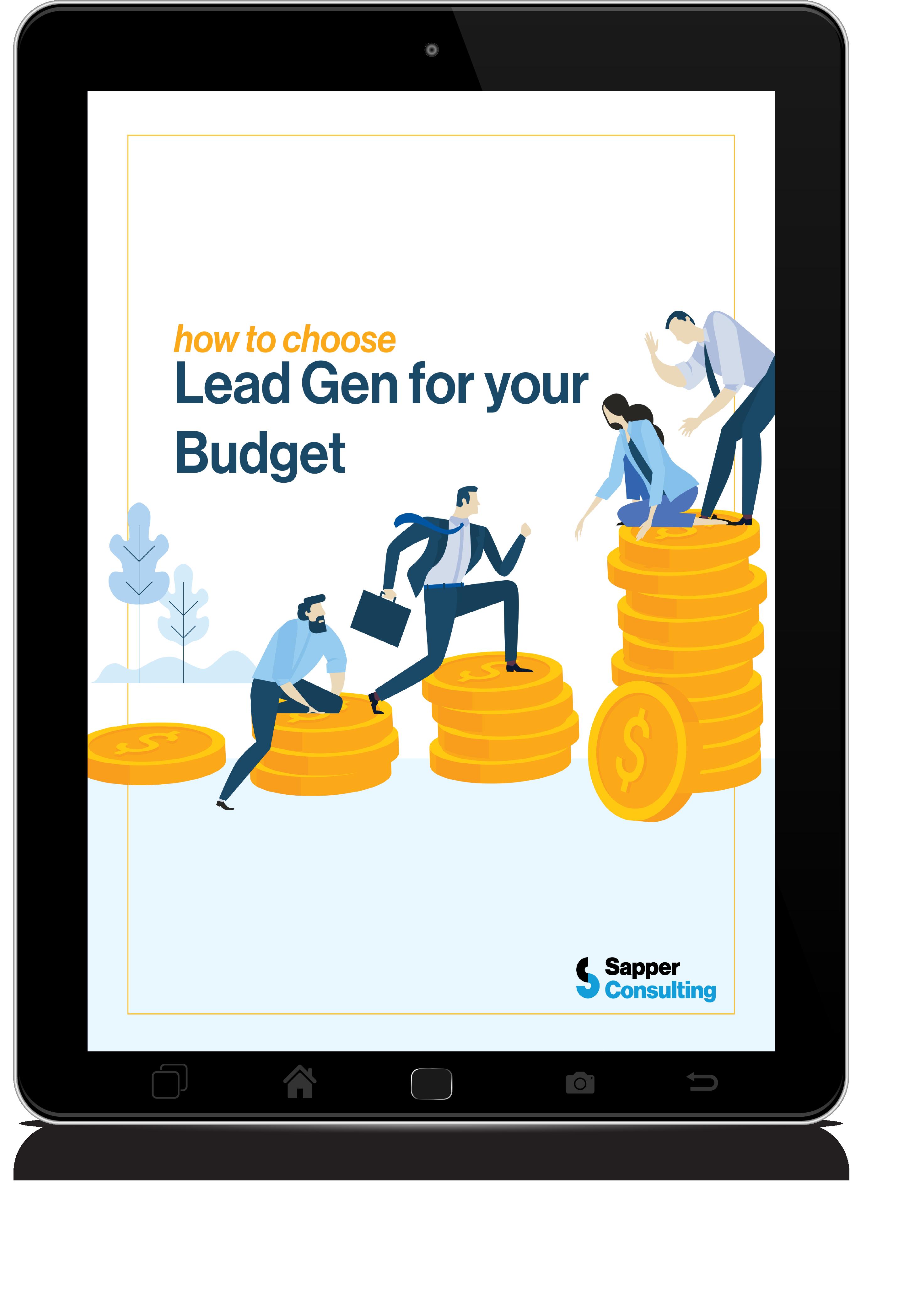 LG for Budget_Thumbnail