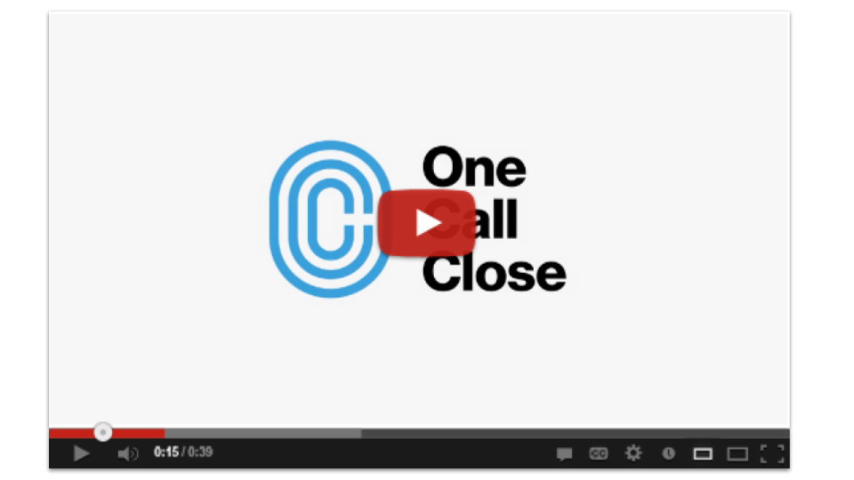 One Call Close png (4)