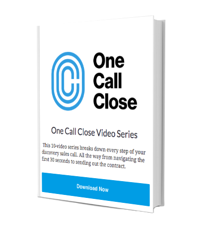 One Call Close_thumbnail
