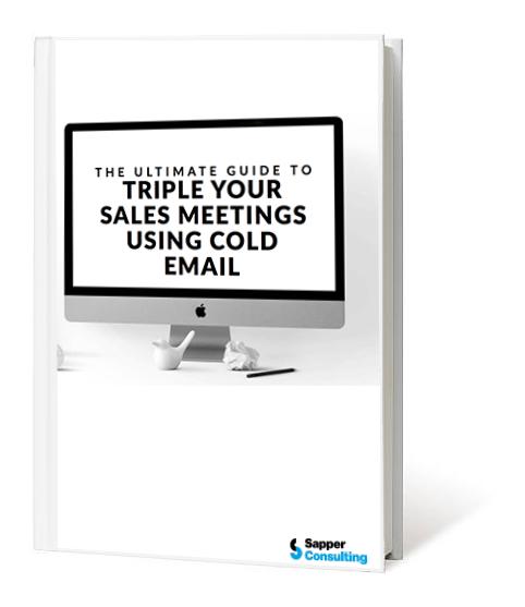 Ultimate Guide Triple Your Sales Meetings