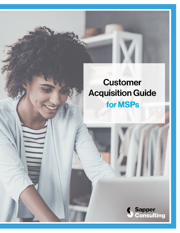 customer_acqusition_msp_cover